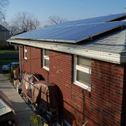 Pv roof-65