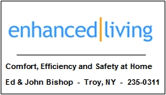Enhanced Living, Inc.